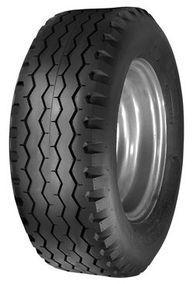 Premium Backhoe F3 Tires