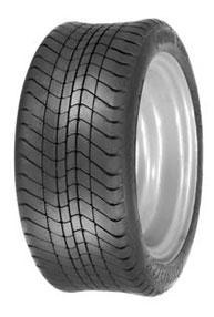 GF-305 Tires