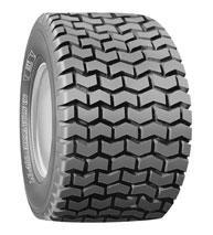 LG-408 Tires