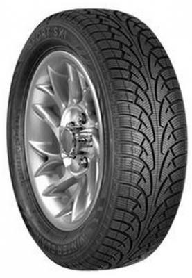 Winter Claw Sport SXI Tires