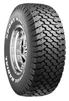 Sport King A/T Tires