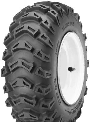 K478 Tires