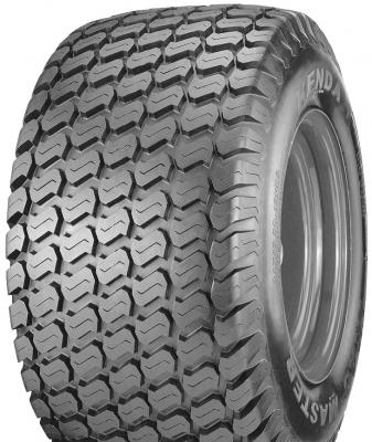 K505 Tires