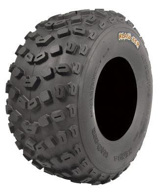 Klaw XC Radial Tires