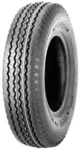 Loadstar K353 Tires