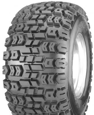 K502 Tires