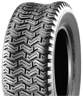 Turf Boss Tires