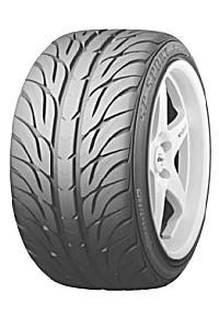SP Sport FM901 Tires