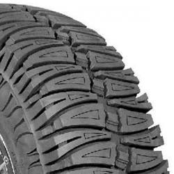 TRXUX STS Radial Tires